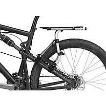 image of Thule Tour Rack Bike Rack