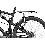 image of Thule Pack n Pedal Tour Pannier Rack