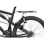 image of Thule Tour Rack Bike Rack