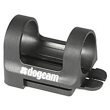 image of Bullet HD2 Pro clamp cradle mount