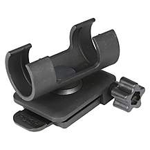 image of Bullet HD2 Pro Adjustable Swivel Clamp