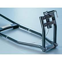 image of Tacx i-Flow VR Steering frame