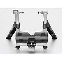 Tacx Bushido Smart Turbo Trainer