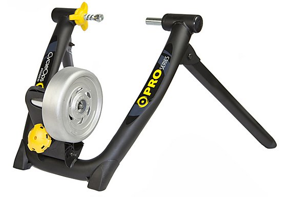CycleOps Powerbeam Pro Train ANT+