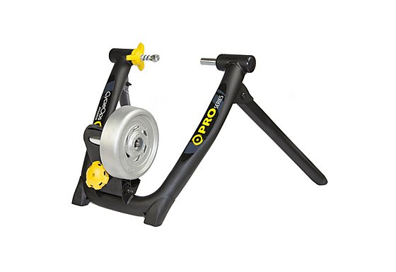 CycleOps Powerbeam Pro Train ANT+w/GPS