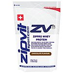image of Zipvit Sport Zip-Pro Whey Protein 450g