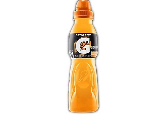 Gatorade Perform 02 RTD x12