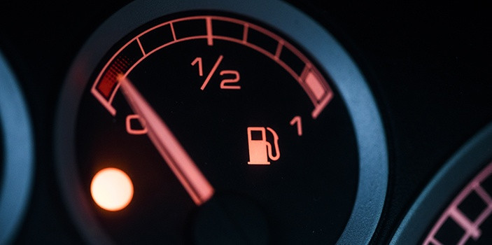 7 ways to improve your fuel consumption today