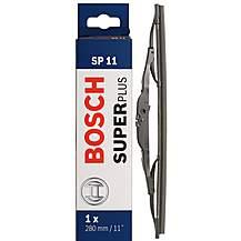 image of Bosch SP11 Wiper Blade - Single