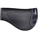 image of Ergon GP1 Bioleather STD Grip