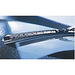 image of Bosch Wiper Blade 24MB - Standard