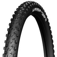 Michelin 27.5X2.35 WILD GRIP R 2 AD MGX RE TS