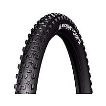 image of Michelin 29x2.00 WILDGRIP`R2 ADVANCED