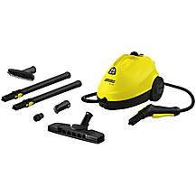 image of Karcher SC1020 Steam Cleaner