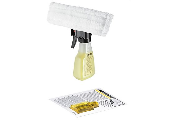 Karcher Spray Bottle Kit