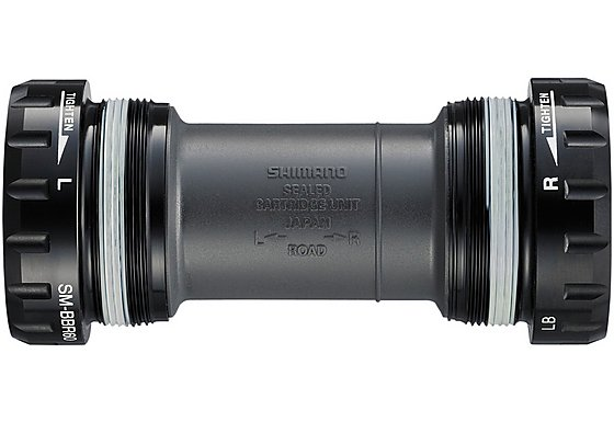 Shimano Bottom Bracket-R60 Ultegra 6800 English thread cups