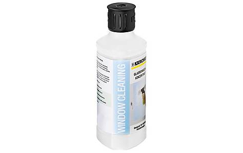 image of Karcher Glass Cleaner 500ml