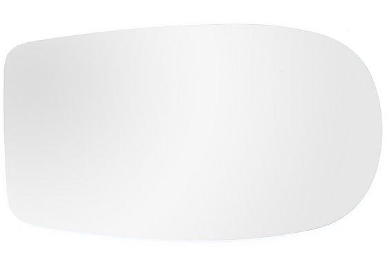 Halfords Standard Replacement Mirror Glass SR526