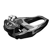 image of Shimano Ultegra 6800 SPD Pedals-SL CN Pedals