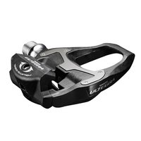 Shimano Ultegra 6800 SPD Pedals-SL CN Pedals