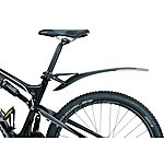 image of Topeak Defender Rear XC11 27.5""