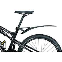 image of TOPEAK DEFENDER-SET M1/XC11 27.5""