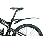 image of Topeak Defender Mudguard Set M1/XC11 27.5""