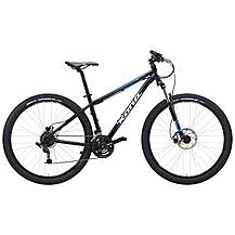 image of Kona Lava Dome 29er Mountain Bike 2015