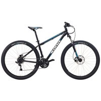 Kona Lava Dome 29er Mountain Bike 2015