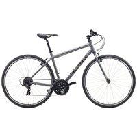 Kona Dew Hybrid Bike 2015 - 56cm