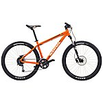 "image of Kona Blast 27.5"" Mountain Bike 2015"
