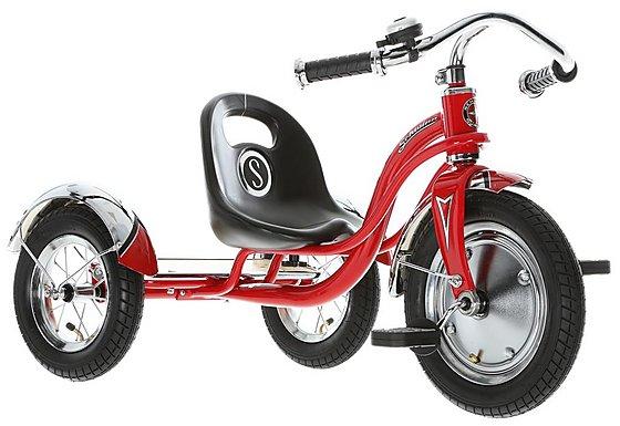 Schwinn Roadster Trike - 12