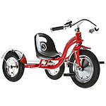image of Schwinn Roadster Trike - 12""