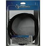 Autoleads Speaker adaptor SAK-2902-H