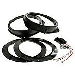 Autoleads SAK-3001 Vauxhall Corsa Speaker Adaptor Kit 93- 00