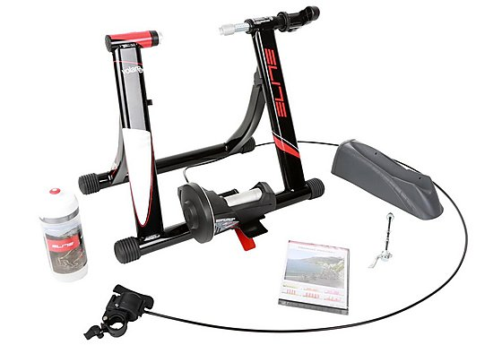 Elite Magnetic Force Trainer Pack