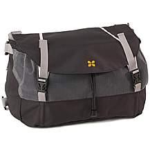 image of Burley Upper Market Bag, Black