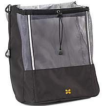 image of Burley Lower Market Bag, Black