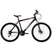 image of Falcon Predator Mens Mountain Bike 19""