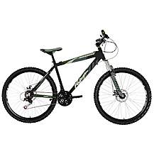 image of Falcon Renegade Mens Mountain Bike 19""