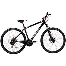 image of Falcon Radon Mens Mountain Bike 18""