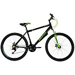 image of Boss Blade Mens Mountain Bike 18""