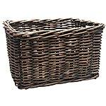 image of New Looxs Brisbane Front Basket