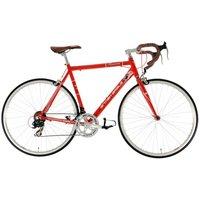 British Eagle Revival Mens Road Bike 55cm