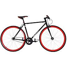 image of Falcon Forward Fixie Bike 52cm