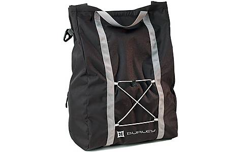 image of Burley Travoy Tote Bag