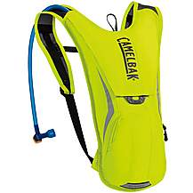 image of Camelbak Classic 2 L