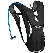 image of CamelBak Classic Hydration Pack - 2 Litres