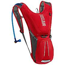 image of CamelBak Rogue Hydration Pack - 2 Litres