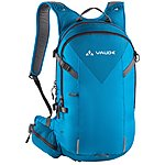image of Vaude PATH 13 Backpack